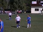 LKS Kobylanka II-KS Bobowa[2011-09-25]
