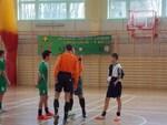 mlodziezowe-mistrzostwa-ppn-gorlice-4137983.jpg