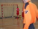 Młodzieżowe Mistrzostwa PPN Gorlice