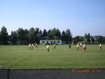 LKS Kobylanka-LKS Wójtowa [ 2009-08-15 ]