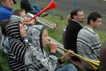 LKS Kobylanka-LKS Nafta Kryg [ 2009-09-13 ]