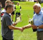 Turniej małego pola 2010