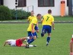LKS Kobylanka - Sokół Stary Sącz [2010-09-05]