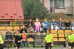Dobrzanka Dobra - LKS Kobylanka [2010-09-26]