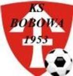 herb KS Bobowa (js)