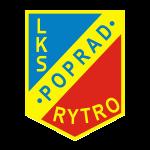 herb Poprad Rytro