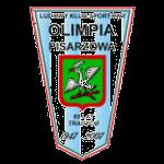 herb Olimpia Pisarzowa