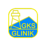 herb Glinik Gorlice