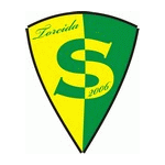 herb Torcida Smerekowiec