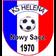 Helena Nowy S�cz