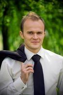 Szura Marcin