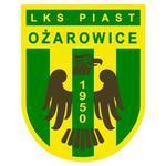 herb Piast O�arowice
