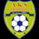AKS Ujanowice