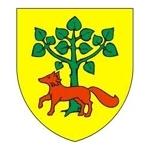 herb Liskowiak Lisk�w