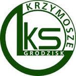herb Grodzisk Krzymosze