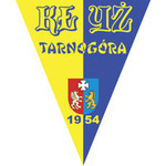 herb Kłyż Tarnogóra