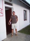 Idczak Paweł