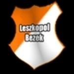 herb KS Leszkopol Bezek