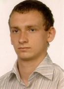 Emil Buraczyński
