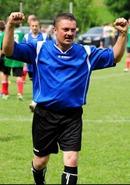 Bogdan Wojto�