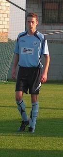 Robert Żok