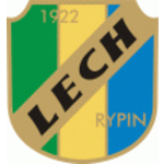 herb Lech Rypin