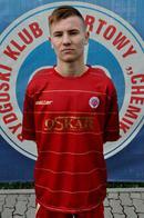 Łukasz Żuchowski