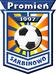 Promie� Sarbinowo