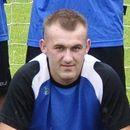 Piotr Borowczyk