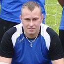 S�awomir Danielczak