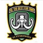 herb FC Remedium Hybryd Pyskowice