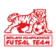 Berland Komprachcice Futsal Team