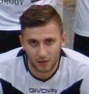 Marcin Zaj�czkowski