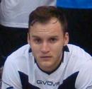 Pawe� Boczarski