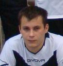Tomasz Raczy�ski
