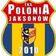 Polonia Jakson�w