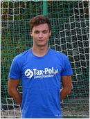 Filip Wro�ski