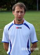 �ukasz Kruczkowski