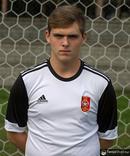 Patryk Grochoci�ski