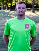 Tomasz Kruszyna