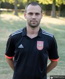 Wiktor Graczyk