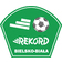 BTS Rekord Bielsko-Bia�a