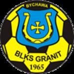 Blks granit