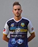 Grzegorz Pietrzak