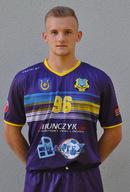 Mateusz Zawiślak