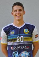 Piotr Olesiński