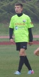 Gorlik Rafa�