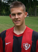 Jakub Ratkowski