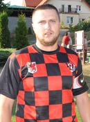 Kamil Popowicz