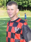 Mateusz Sydoruk